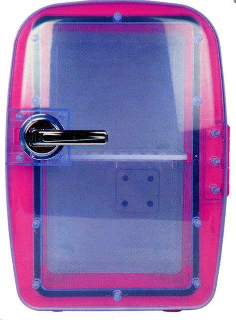 mini frigo chambre mini frigo petit réfrigérateur voiture bureau