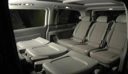 6 Seater Mercedes Viano Booking Delhi India, Luxury