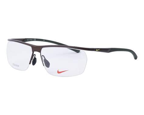 nike glasses