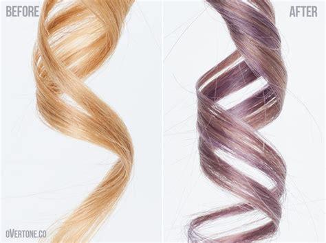 Best 25+ Warm Brown Hair Ideas On Pinterest