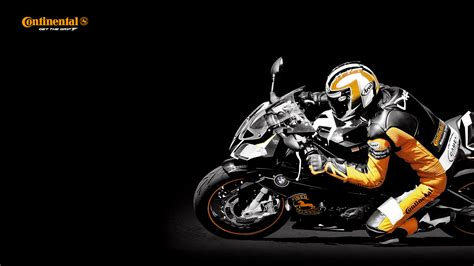 Bike Pictures And Wallpapers