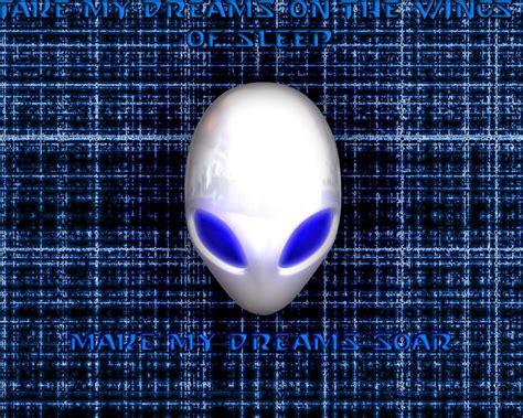 bureau com alienware fonds ecran 08 alienware les fonds d 39 écran pour