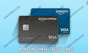 Dcu credit card application online. Amazon Chase Credit Card: Amazon Chase Credit Card Application   Features and Benefits   Payment ...