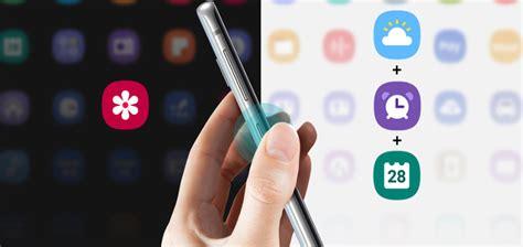Sin embargo, es complicado hacer las gestiones por sí solos. 5 tips para aprovechar al máximo a tu asistente personal, Bixby - Samsung Newsroom Perú