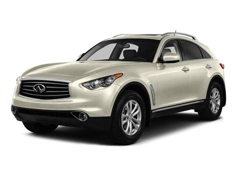 infiniti models images  pinterest