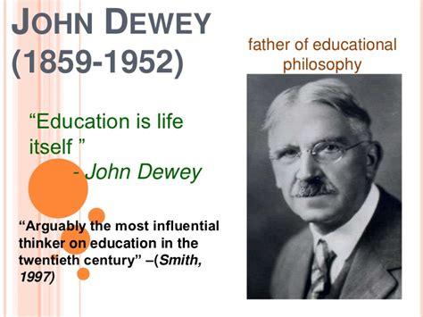 john dewey quotes image quotes  relatablycom