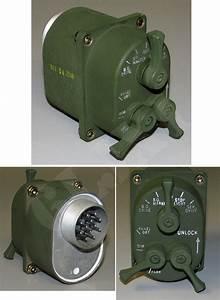 Three Lever Light Switch  Ms51113  Ar7    L45872    Mil