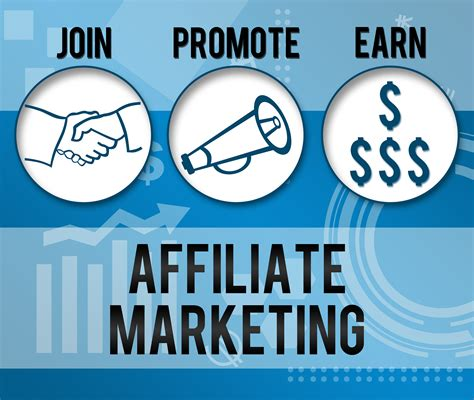 Can You Trust Affiliate Marketing?. Foundation Contractor Los Angeles. Online Magazine Advertisements. Oaknoll Retirement Residence. Internet Providers Eugene Oregon. Legal Files Software Inc Allstate Syracuse Ny. Radiology Tech Training Salem Plastic Surgery. Hill Country Pediatric Dentistry. Verizon Traveling Abroad Atlanta Music School