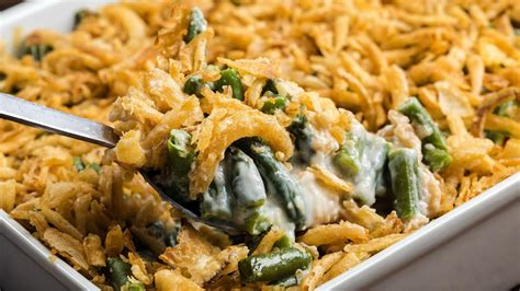 healthy holiday dishes  access