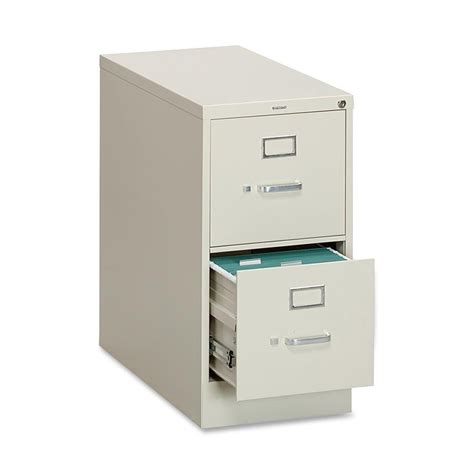 used fireproof file cabinet fireproof file cabinet used full image for bisley filing