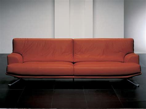 divani giovannetti divano componibile modulare giovannetti