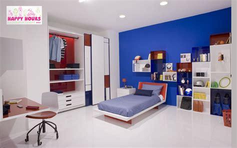 chambre ado design chantier décoration chambre ado design
