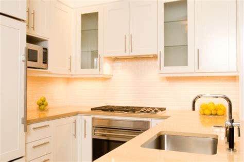 how are kitchen cabinets made corian counter tops 7181