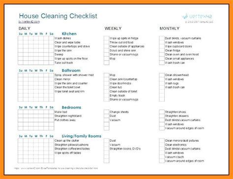 house cleaning quote template lascazuelasphillycom