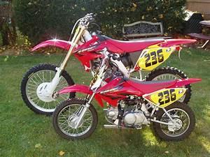 Bikepics