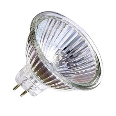 crompton ls 20w 12v halogen bulb at uk electrical supplies