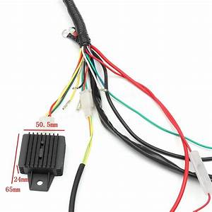 Rc Helicopter Gyro Wiring Diagram Rc Gyro Sensor Wiring