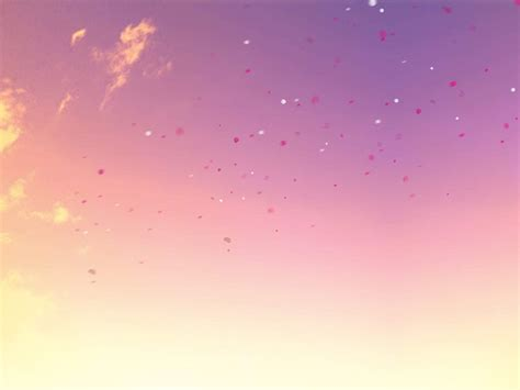 pastel wallpapers backgrounds images pictures