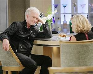 Anthony Geary Returning To U002639ghu002639 During November Sweeps