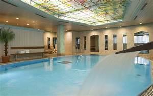 Wellness hotel bonn