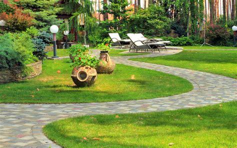 Garten Landschaftsbau Rösrath by Galabau 4 You Das Garten Und Landschaftsbau Portal