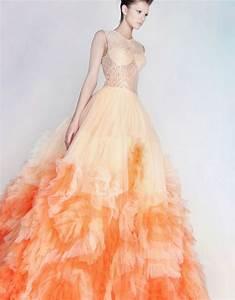 wedding dress orange county ca flower girl dresses With wedding dresses orange county