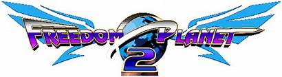 Freedom Planet Wikia
