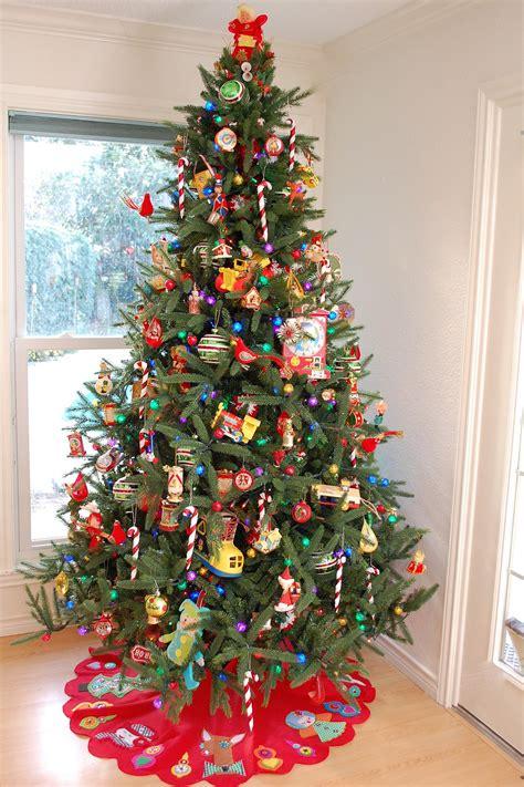 christmas tree    green treetopia blog
