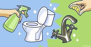 7 Trucos brillantes que usarás cada vez que limpies tu ...