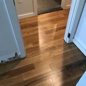 how to repair buckled wood floors hardwood flooring With how to fix buckling hardwood floors