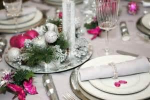 Festliche Tischdeko Weihnachten : tischdeko zu weihnachten meine kartenmanufaktur ~ Udekor.club Haus und Dekorationen