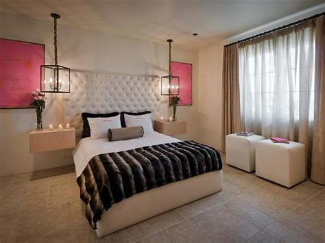 Decorating Ideas For Adults Bedroom by Extraordinary Bedroom Ideas For Adults With Jazzy