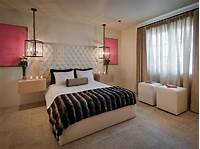 bedroom ideas for young women Extraordinary Bedroom Ideas for Young Adults with Jazzy ...