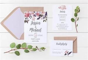 beenasharmablog digital wedding invitations in india With digital wedding invitation cards india