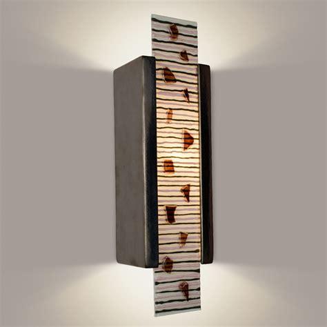 wall lights wall sconce light fixture 2017