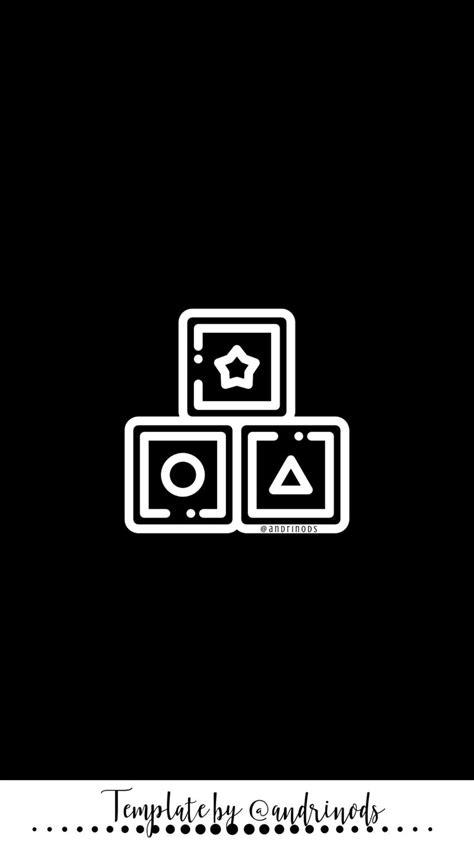Перевод не получился по техническим причинам. Instagram highlight covers - Black theme | Instagram highlight icons, Instagram icons, Instagram