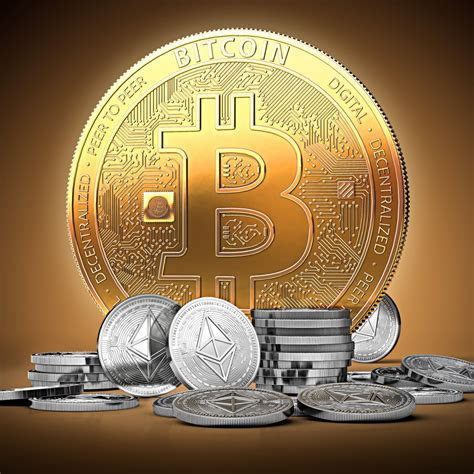 18, 2018 8:02 am et 4 comments. Hedge Funds Investing in Cryptocurrencies 'Exploding' - 62 in Pipeline | Hedge fund investing ...