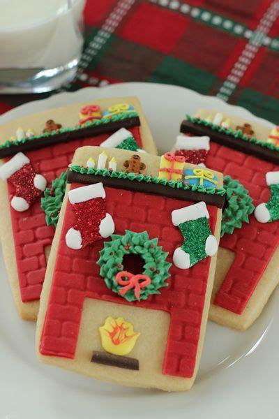Little Debbie Christmas Wreath Cookies