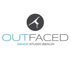 logo design berlin 95 logo design inspiration for school academy studio