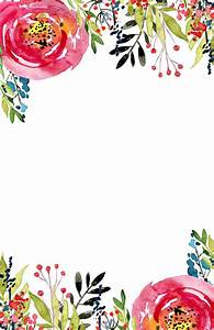 You Are Cordially Invited Invitations Floral Invitation Template Free Printable Wallpapers