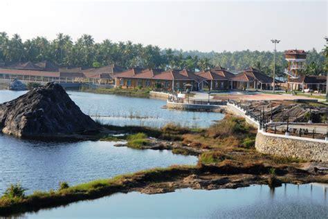 malabar sargaalaya art craft village iringal