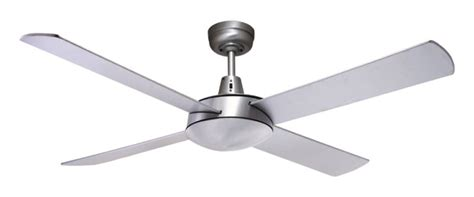 best fans 2017 the best ceiling fans of 2017 top 10 ceiling fans jd
