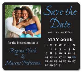 save the date postcards cheap wedding sos the 411 on save the dates