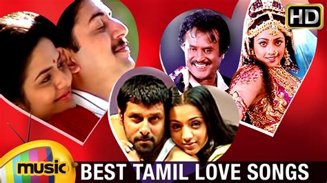 Image With Love Es In Tamil