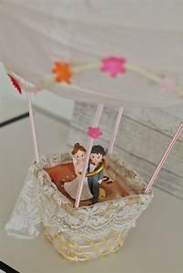 Geldgeschenk Heiluftballon Basteln Zur Hochzeit Upcycling