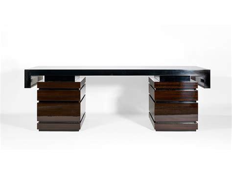 table à dîner buffet danube chaise rotterdam console et products jackson home