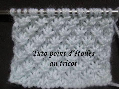 monter des mailles tricot les 25 meilleures id 233 es de la cat 233 gorie tuto tricot sur tricot facile tricot et