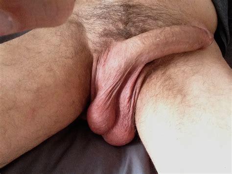Danni And Bound Guys Free Porn Pics