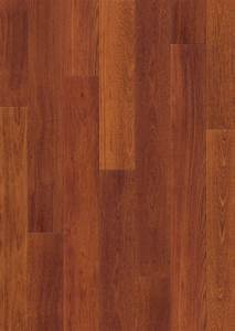 quick step parquet flottant perspective merbau planches With entretien parquet stratifié quick step