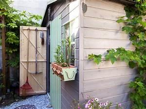Chalet Bois Leroy Merlin : abri de jardin cabane et chalet de jardin leroy merlin ~ Melissatoandfro.com Idées de Décoration